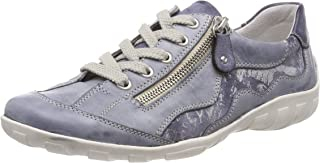Remonte R3416, Sneakers Basses Femme