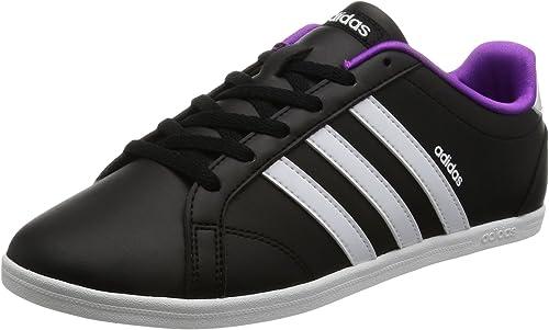 Adidas B74551, Hauszapatos de Deporte Unisex Adulto