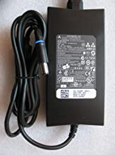 Original OEM Compatible with Dell 150W Charger Alienware M14x R2/i7-3630QM,J408P,DA150PM100-00