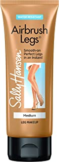 Sally Hansen Makeup For Legs 125 ml 1480-25365