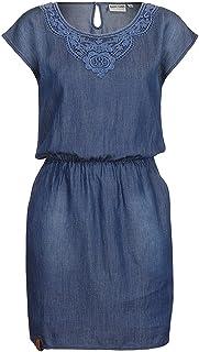 ab6fd7f79256 Suchergebnis auf Amazon.de für: Naketano - Kleider / Damen: Bekleidung