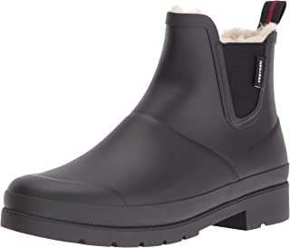 Best casual chelsea boots womens Reviews