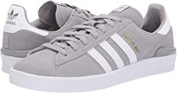 MGH Solid Grey/White/White