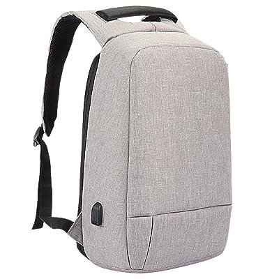 SEEHONOR Laptop Backpack