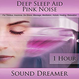 Best relaxing music for tinnitus Reviews