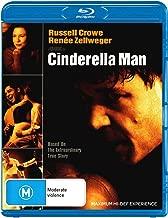 Cinderella Man (Blu-ray)