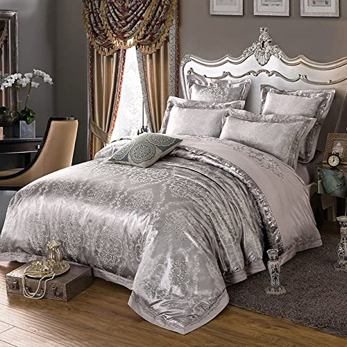 Luxury Bedding King Size Amazon Co Uk