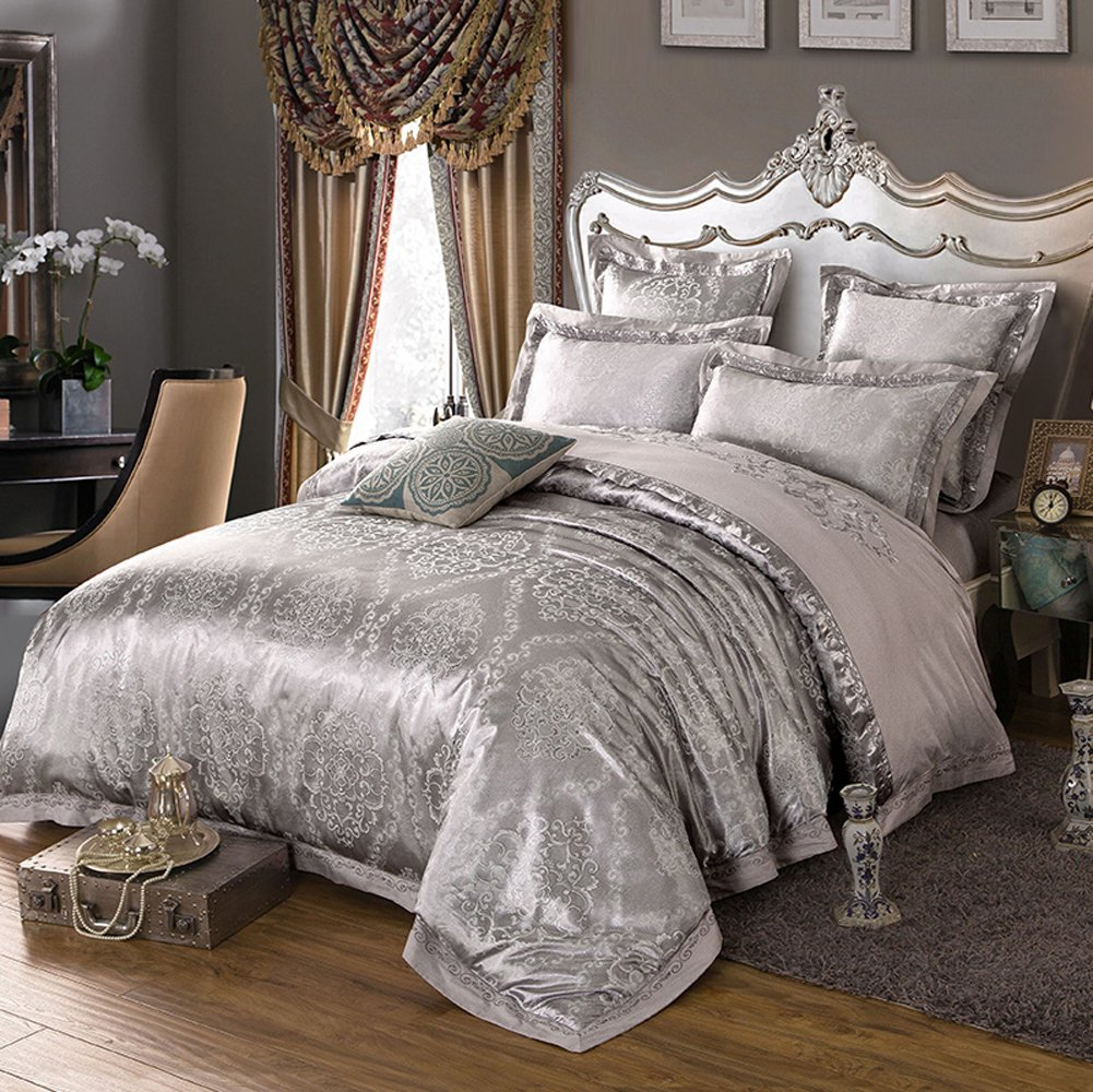 luxury bedding king size amazon co uk rh amazon co uk luxury bedding sets king luxury bedding sets queen