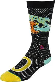 Best monstars stance socks Reviews