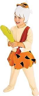 Costume Co - Bamm-Bamm Child Costume