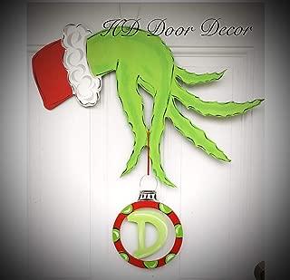 Best grinch lenox ornaments Reviews