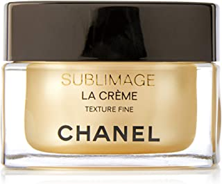 Chanel Sublimage La Creme Texture Fine Ultimate Skin Regeneration, 50g