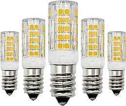 Glühlampe 12V 50mA T5,5k 5,5x22mm Glühbirne Lampe Birne 12Volt 50mA  neu