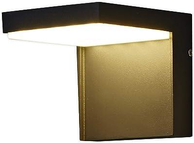 Philips luminaire extérieur applique limestone: amazon.fr