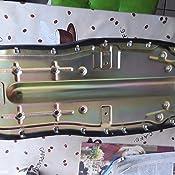 Simson Sitzbank Strukturiert Schwarz Mit Simson Schriftzug Simson S50 S51 S70 Enduro Auto