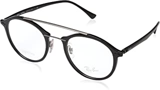 Ray-Ban 7111, Montature Donna