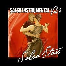 Salsa Instrumental Vol 2