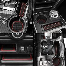 Best custom 4runner interior Reviews