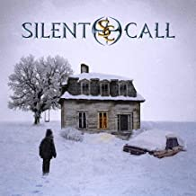 Best the silent call Reviews