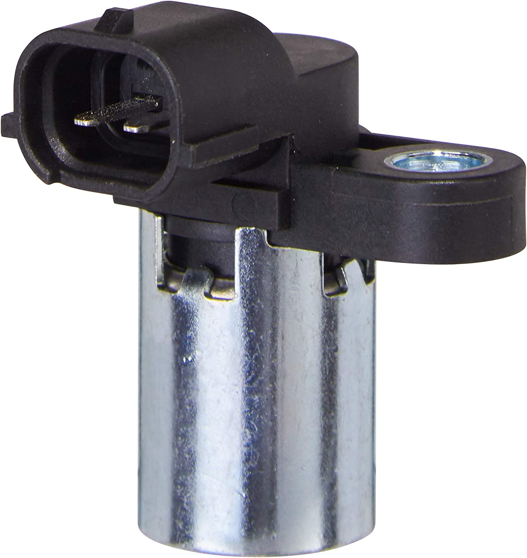 25% OFF Spectra Premium S10085 Position Sensor Raleigh Mall Camshaft