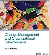 Change Management and Organizational Development