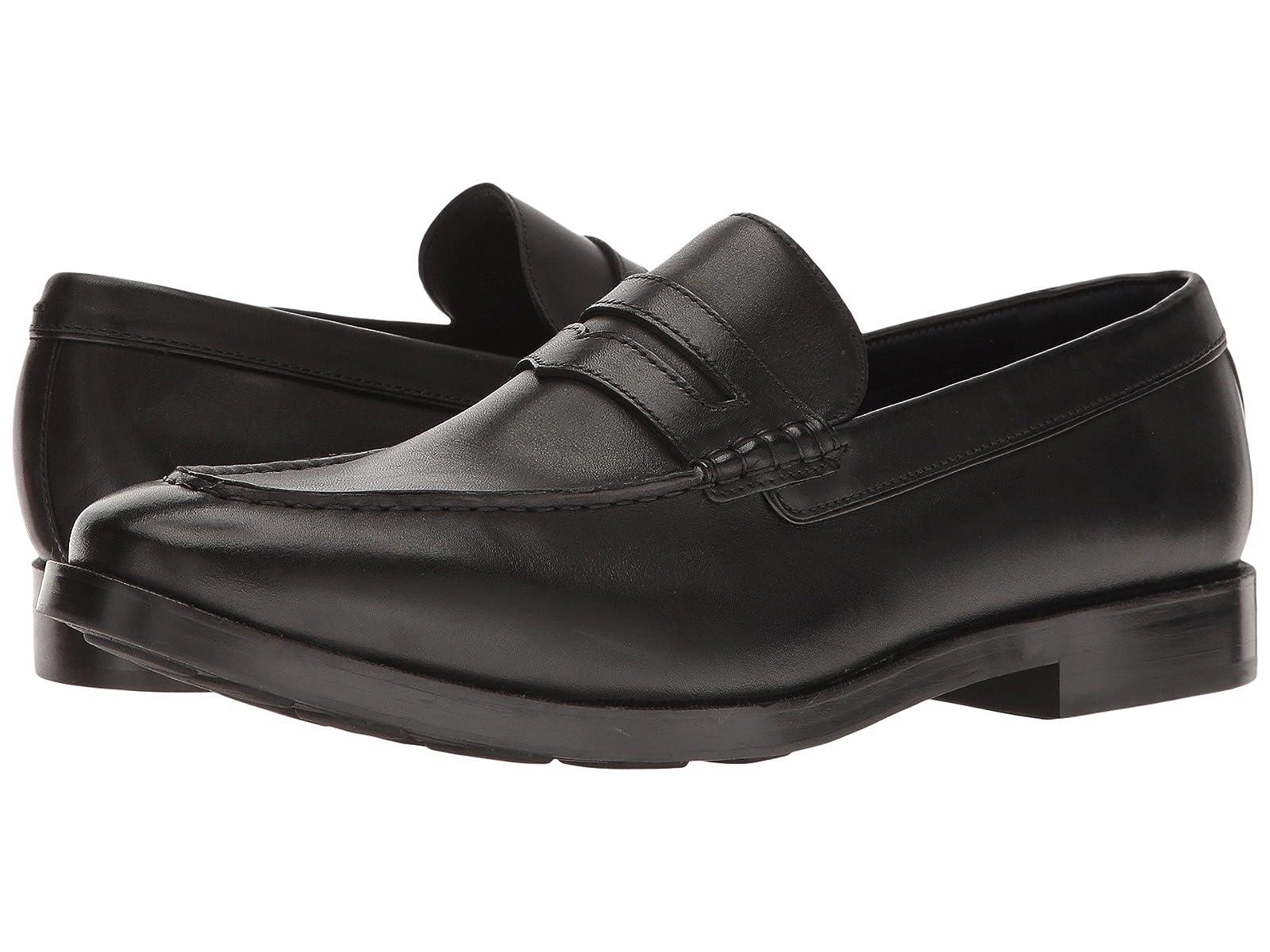 Cole Haan Hamilton Grand PennyAtmospheric grades have affordable shoes