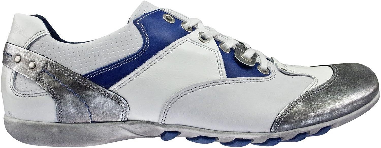Lake Lake Lake Eagle 100051-50517 Herren Schuhe Premium Qualität Turnschuhe  2eaa26
