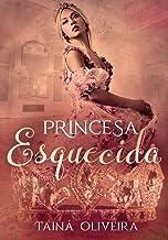 Princesa Esquecida