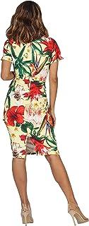 فستان للنساء من كولد بلو - المقاس - اللون