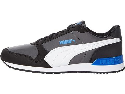 PUMA ST Runner V2 NL | Zappos.com