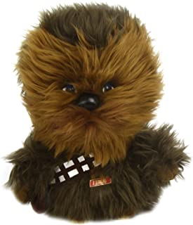 Amazon com: Star Wars - Stuffed Animals & Plush Toys: Toys