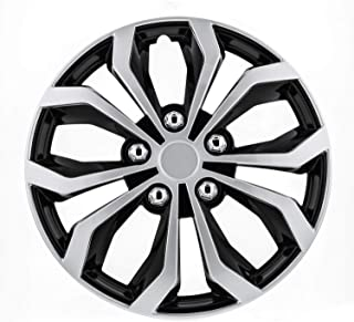 beadlock wheel covers