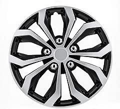 17 universal hubcaps
