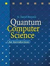 Best quantum of science Reviews
