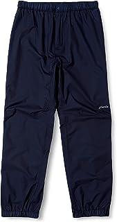 [フェニックス] ウォータープルーフパンツ Shelter 2.5L Pants
