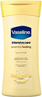 Vaseline Intensive Care Essential healing - 200ml