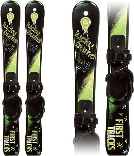 Best 70 cm skis Reviews