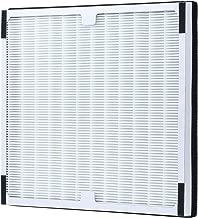 GHM Replacement Homedics AF-100FL AF-100 True Hepa Filter for Homedics Hypoallergenic Air Purifier AF-100FL 100 Cadr