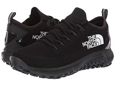 The North Face Truxel (TNF Black/TNF Black) Women