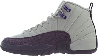 AIR Jordan 12 Retro (GS) - 510815-001