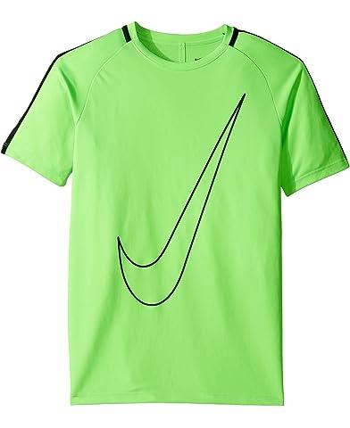 Nike Kids Dry Academy Soccer Top (Little Kids/Big Kids)