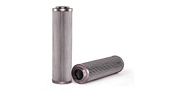 ATLAS COPCO MN-5580010408 Direct Interchange for Atlas COPCO-5580010408 Pleated Microglass Media Millennium Filters