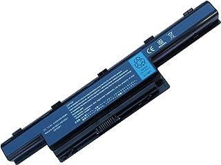 Superb Choice - ACER 31CR19/65-2 31CR19/652 31CR19/66-2 AK.006BT.075 AK.006BT.080 AS10D AS10D31 AS10D3E AS10D41 AS10D51 AS...