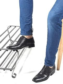 FAST STEP Erkek Klasik Ayakkabı 741MA2012
