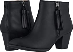 newest collection high quality new appearance Vionic adrie ankle boot + FREE SHIPPING | Zappos.com
