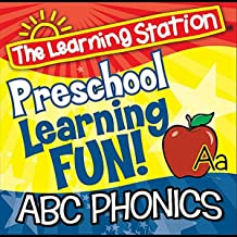 Best abc phonics song the learning station Reviews
