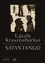 Satantango (Italian Edition)