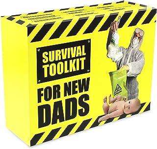 CCP Nuevo Kit de Supervivencia pap