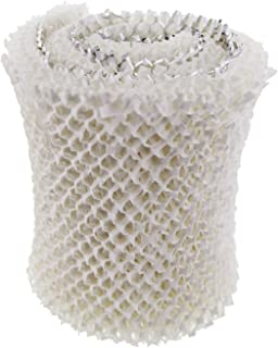 aircare maf1 humidifier replacement wick white