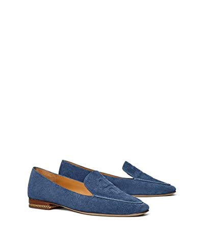Tory Burch Ruby Loafer